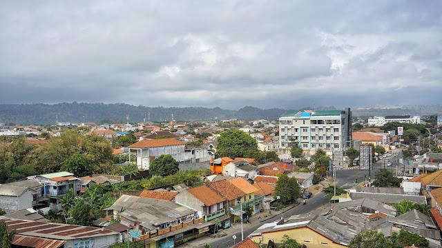 Favehotel Cilacap
