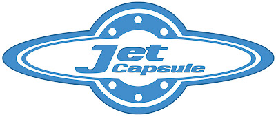 http://www.jetcapsule.com/