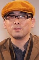 Okamura Tensai