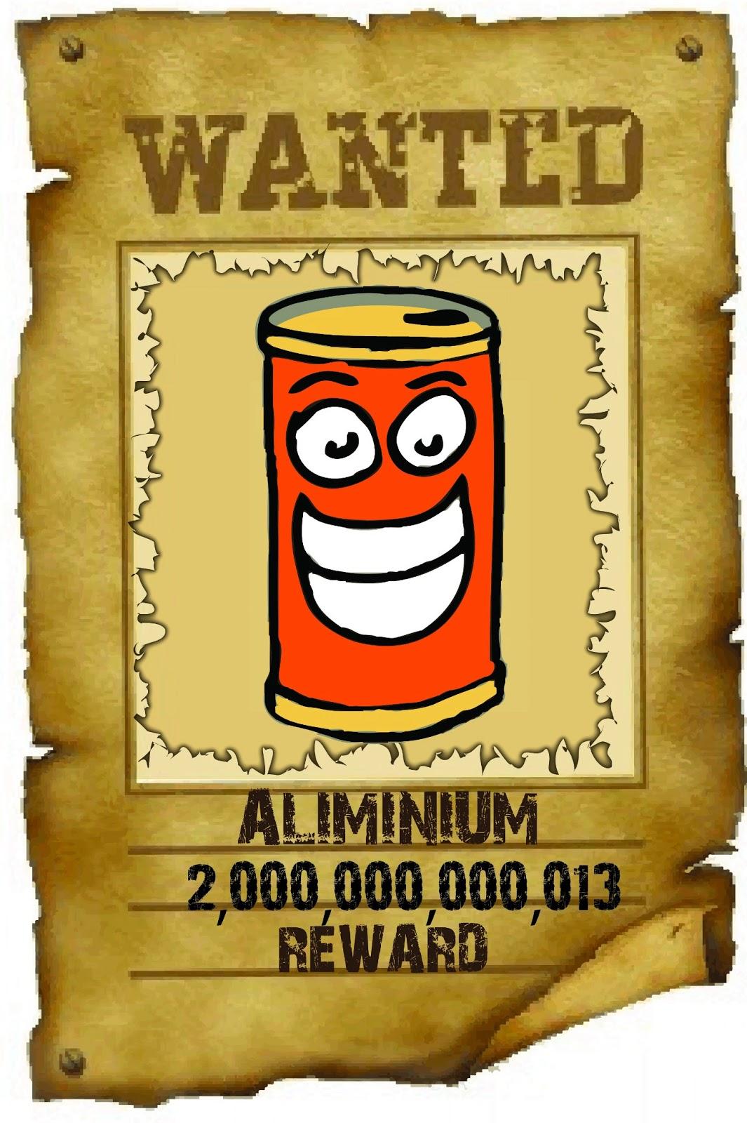 Aluminum Cans Scrap Aluminum Cans Prices Per Pound