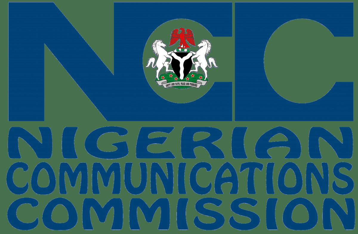5G: Nigeria Senate impose N350b revenue on NCC