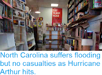 http://sciencythoughts.blogspot.com/2014/07/north-carolina-suffers-flooding-but-no.html