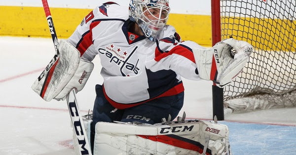 Holtby48