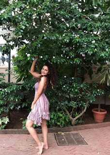 Everyone is not so fortunate to meet true friends in life so be your own friend first, Actress Seerat Kapoor gave this beautiful message on Friendship Day