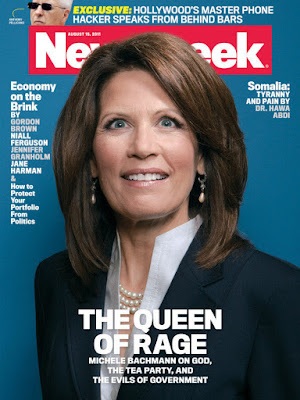 newsweek-bachmann-cover_vert-4d583458b8ddbeca3c06d7cf049d2c2cc464c98a-s800-c85.jpg