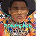 Samthing Soweto Ft. Mlindo The Vocalist, DJ Maphorisa & Kabza De Small - Lotto (2019) [Download]