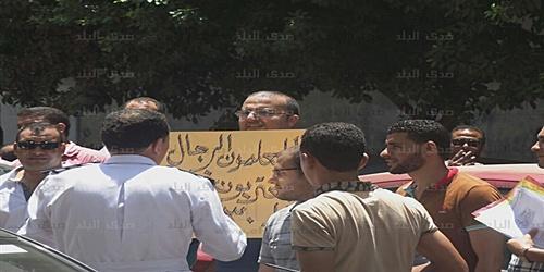 """وفاة معلم مغترب إثر سقوطه من القطار وحملة """"رجعونا كلنا"""" تحمل التعليم المسئولية"""