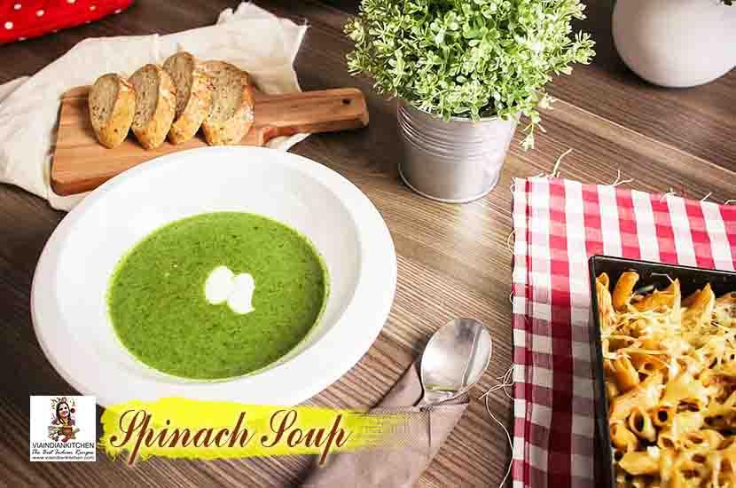 viaindiankitchen-spinach-soup