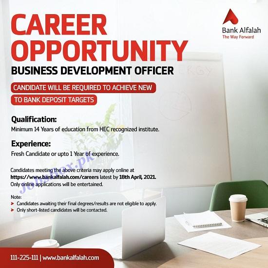 latest-bank-alfalah-jobs-2021-apply-online-via-bankalfalah-com