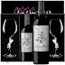 Juan Gil Etiqueta Plata 2018, mejor vino de España 2020 de la AEPEV