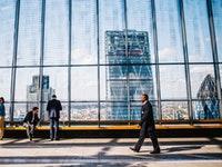 Anonim Şirketler | Nasıl Kurulur? | Özellikleri Nelerdir?