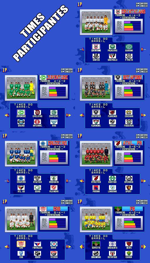 Label_futebol_brasileiro_2019_campeonato_brasileiro_19_hack_snes_rom_smc_sfc_super_nintendo_snes-forever.blogspot_TODOS%2BOS%2BTIMES.png