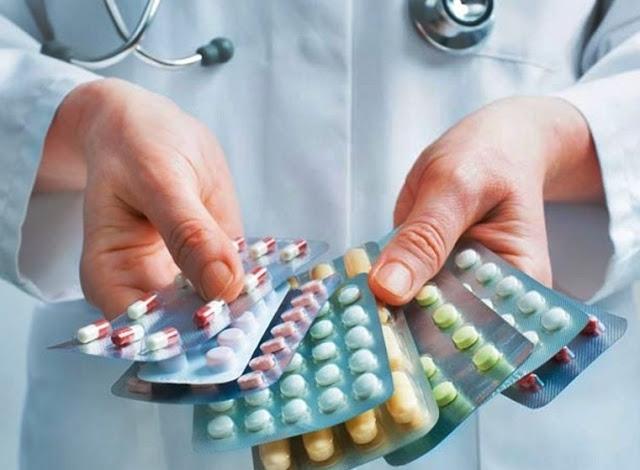 कोरोना वायरल से दवा बाजार में असर: जल्द बढ़ सकते है दवाओ के दाम
