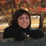 Interview with Brooke Johnson, author of the Chroniker City Stories