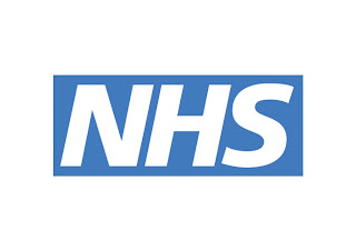 Lockforce Leeds Discounts for the NHS
