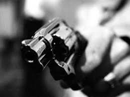 Bandidos bem vestidos se passam por funcionários de loja e assaltam casal de idosos dentro de casa em Pedreiras.
