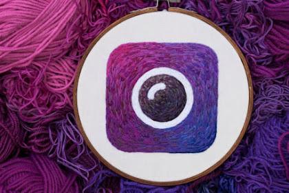 Instagram Rilis Aplikasi Chatting Bernama Threads