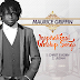 MUSIC :  Maurice Griffin - CHRIST IS BORN & JUDAH - @Mgministries