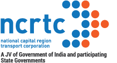 NCRTC Jobs,latest govt jobs,govt jobs