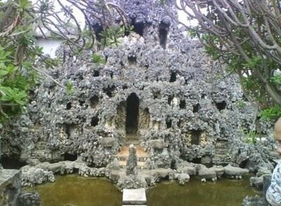 Rekomendasi Tempat Wisata Di Cirebon Untuk Berlibur