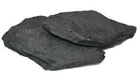 Macam-Macam Jenis Batuan, Ciri-Ciri dan Kegunaanya