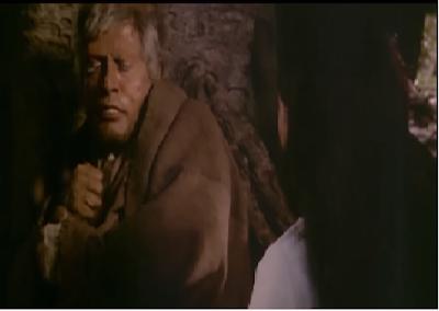 ajab-jankari-bollywood-jaya-bachchan-pranked-by-sanjeev-kumar-जया बच्चन
