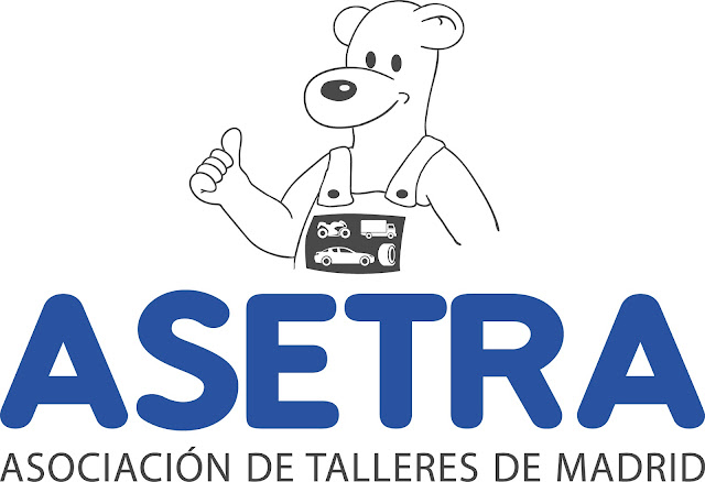 http://www.asetramadrid.com/index.php/component/sphp/component/sphp/?aplid=empleo&task=buscar&on=oferta