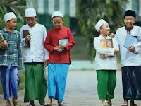 Inilah 9 Santri Masa Kini yang Sukses di Indonesia dan Internasional