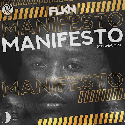 FLKN - Manifesto (Original Mix)