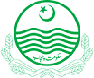 Jobs in Lecturer (Male & Female) Punjab Higher Education Department 2020