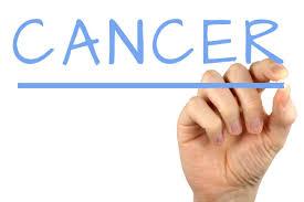 کینسر سے متعلق تعریفی گائیڈ..                                                                 ..Cancer Appreciation Guide
