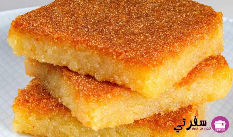 حلويات الشيف حسن فيس بوك