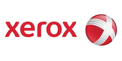 Xerox Global Driver Download