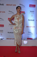 Pooja Hegde ~  Exclusive 061.JPG