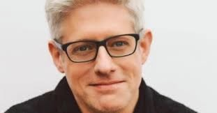 Matt Maher Christian Gospel Lyrics Welcome To Life