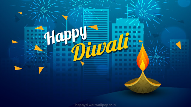Happy Diwali Deepavali HD wallpaper, Images, Photos, Pics for desktop, Facebook and Whatsapp