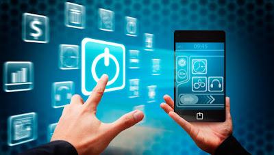 Tecnología 3G Internet Móvil