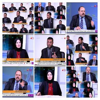ايمن لطفى ,أيمن لطفى ,Aymen Lotfy , @@Aymen Lotfy , #Aymen Lotfy ,#ايمن_لطفى ,#ايمن لطفى