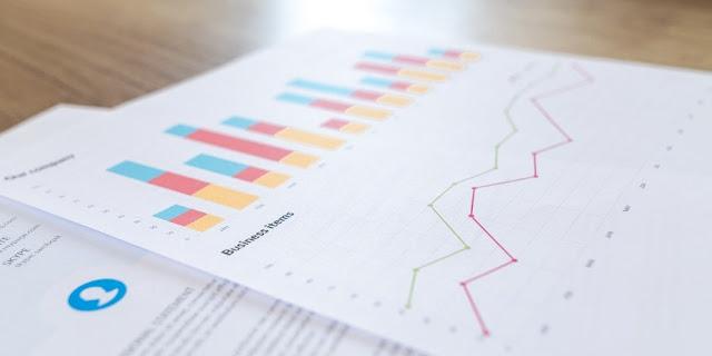 Data Analytics software platform, KlariVis secured $2.5 Million Funding