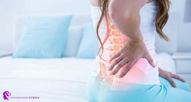Back-Pain-After-C-section-Causes-and-Treatment