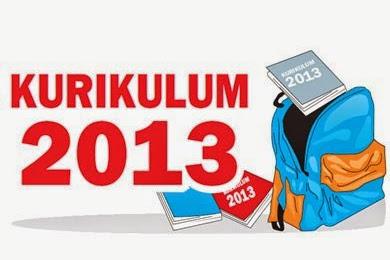 Download RPP Kelas 6 Tematik dan Matematika Kurikulum 2013 Revisi Terbaru