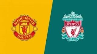 Манчестер Юнайтед – Ливерпуль где СМОТРЕТЬ ОНЛАЙН БЕСПЛАТНО 02 МАЯ 2021 (ПРЯМАЯ ТРАНСЛЯЦИЯ) в 18:30 МСК.