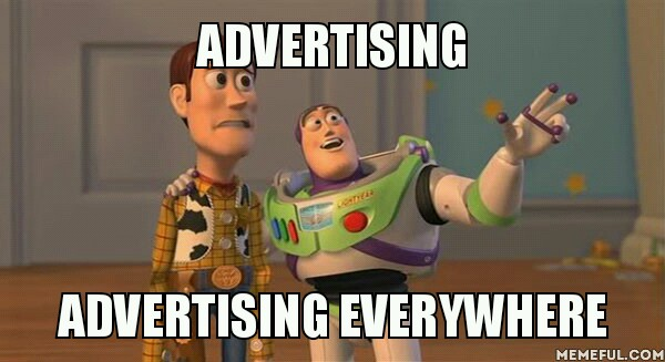 festa-della-rete-pubblicità-advertising-meme