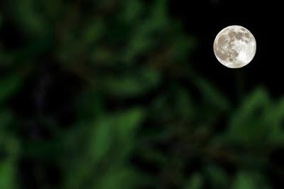 csillagászat, szuperhold, égi jelenség, Hold