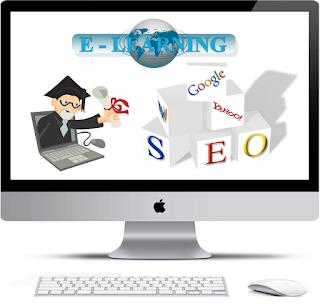 Search Engine Optimization Courses [ SEO ]  2022