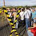 Autoridades de Colombia implementan nuevas medidas de control en frontera con Venezuela