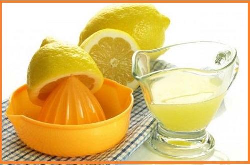 Remedios Caseros para la Gastritis y el Reflujo!   6