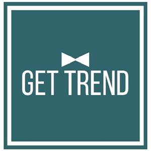 Get Trend Coupon Code, GetTrend.com Promo Code
