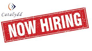 ITI/ Diploma/BE Jobs Vavancy For Quality Inspectors Position in Catalydd Engineering Ranjangaon, Maharashtra