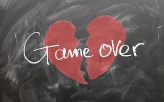 टूटे रिश्ते शायरी इन हिंदी ▷ Broken relationships shayari in hindi